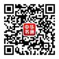 中华网书画频道